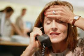 Are you receiving excessive calls from Universal Fidelity LP?