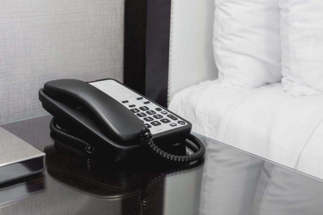 Harassment calls from Merchants & Medical Credit Corporation?
