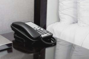Harassment calls from Advance Call Center Technologies, LLC?
