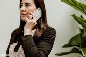 Read more about the article Harassment calls from Asset Acquisition Group LLC?