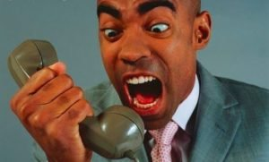 Read more about the article Harassment calls from Asset Recovery Solutions LLC?