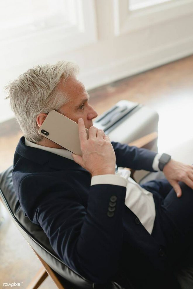 Harassment calls from Convergent Healthcare Recoveries?