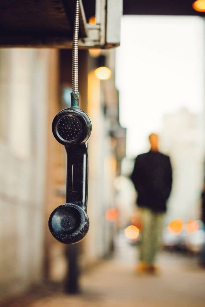 Harassment calls from Accounts Receivable Technologies Inc?
