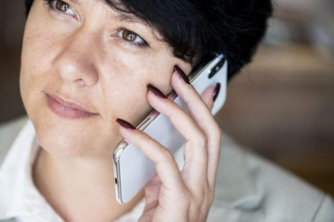 Harassing calls from Brown & Joseph LLC?