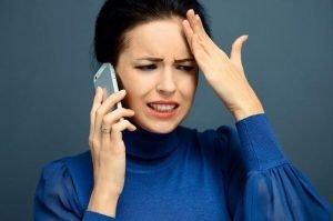 Harassment calls from Dutchess Bureau of Medical Economics Inc.?