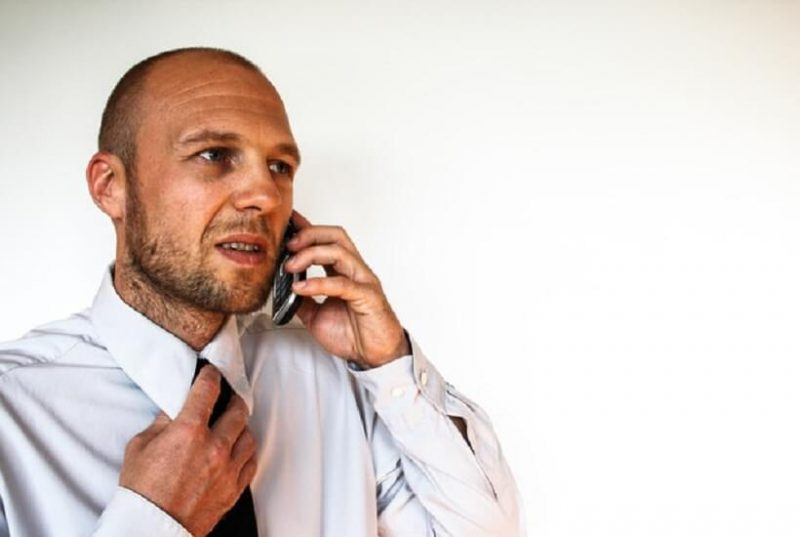 Read more about the article Harassment calls from Asset Maximization Group Inc?