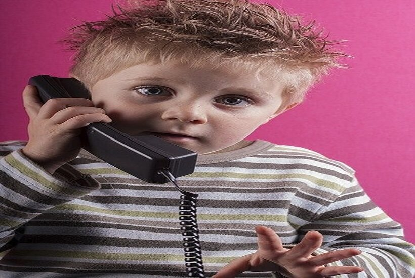 Harassment calls from Rapid Recovery Solution Inc?