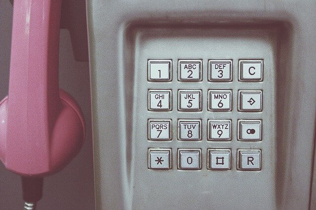 Read more about the article Harassment calls from Your Collection Solution Inc?